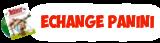 """Bourse d'échange des stickers panini """"Astérix Le Domaine Des Dieux"""" Novembre 2014 Panini10"""