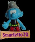 smurfette70