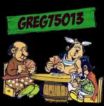 greg75013
