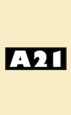 Asterix21