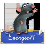 Energie71