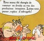 Herr-Atomic