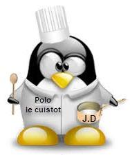 polodu89