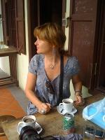Sylvie Uderzo