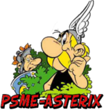 psmecnousixnon4