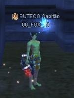 00_FOX_00
