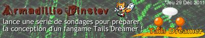 Les Tails_Dreamer Facts - L'Historique des évènements en images Armafg11