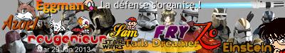 Les Tails_Dreamer Facts - L'Historique des évènements en images Eqclon11
