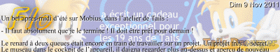 Les Tails_Dreamer Facts - L'Historique des évènements en images Gftflo10