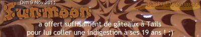 Les Tails_Dreamer Facts - L'Historique des évènements en images Gftsun10