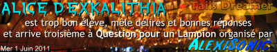 Les Tails_Dreamer Facts - L'Historique des évènements en images Lalice10