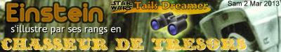 Les Tails_Dreamer Facts - L'Historique des évènements en images Leotrz11