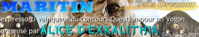 Les Tails_Dreamer Facts - L'Historique des évènements en images Mvogon10