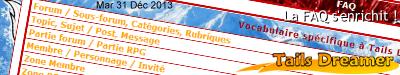 Les Tails_Dreamer Facts - L'Historique des évènements en images Newfaq10