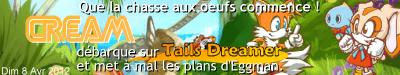 Les Tails_Dreamer Facts - L'Historique des évènements en images Pakcc_10