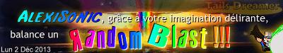 Les Tails_Dreamer Facts - L'Historique des évènements en images Rblast12