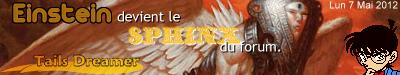 Les Tails_Dreamer Facts - L'Historique des évènements en images Sphinx11
