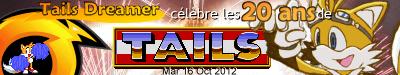 Les Tails_Dreamer Facts - L'Historique des évènements en images Ta20an12