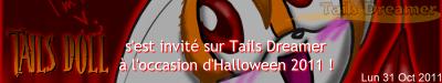 Les Tails_Dreamer Facts - L'Historique des évènements en images Tadohw10