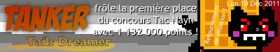 Les Tails_Dreamer Facts - L'Historique des évènements en images Tantac10