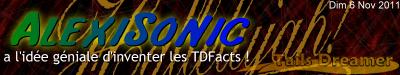 Les Tails_Dreamer Facts - L'Historique des évènements en images Tdfact11