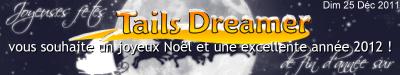 Les Tails_Dreamer Facts - L'Historique des évènements en images Voeux_10