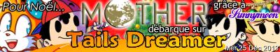 Les Tails_Dreamer Facts - L'Historique des évènements en images Xmasmo10