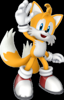 Tails89