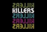 killer beto 16