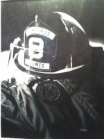 bombero08