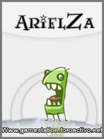 ArielZa