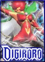 digiroro