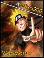 Andrex200
