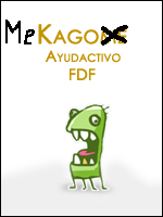 Mekago