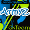 ArmyZ