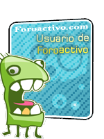Rodrigoxx
