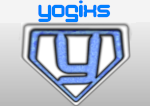 yogixs