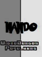 nando_juegospopulares