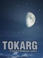 Tokarg