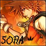 sora_khearts