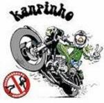 kanpinho