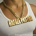 rafael pastor