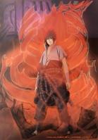 U. Sasuke