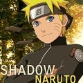 Shadow Naruto