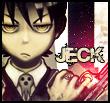 j3ck95