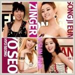 muzik_girl