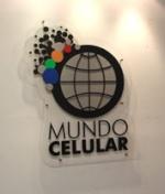 MundoCelular