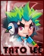 TatoLee