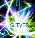 sliver826