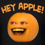 HeyApple